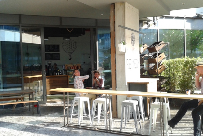 remedy, lonsdale street roasters, kingston, kingston foreshore, canberra, ACT, coffee, best coffee, takeaway coffee, ACT, lonsdale street, kingston foreshore cafes,