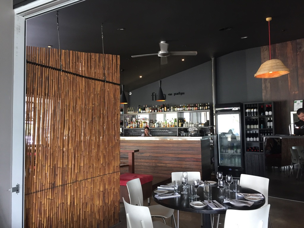 Table for eight dating sunshine coast