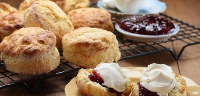 scone fest 2018, community event, fun things to do, country womens association, program of original music, local musicians, frank loves joan, sing australia, show fashion, bake offs, scones, jam season, musicians, entertainment