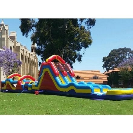slide,for,kids