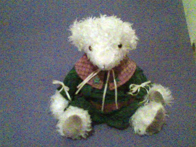 Teddy Bears, Collectables, Online selling