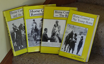tom-roberts-horse-control-education-training-reminiscences