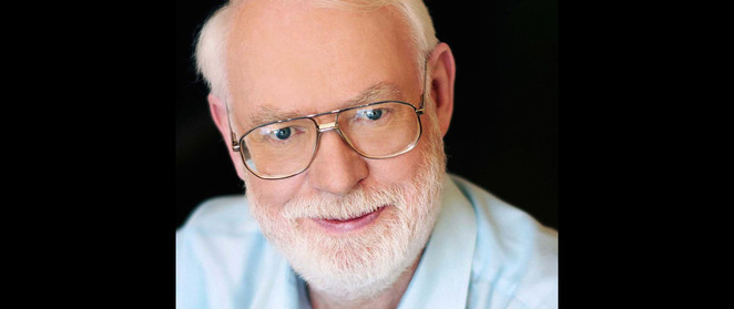 A signature series with David Stratton