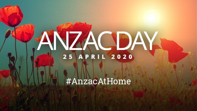 anzac day 2020, ancestry, ww1 and ww2, dva launch, anzac day free entertainment series 2020, department of veteran affairs, live stream entertainment in covid-19, ww1, commemorate anzas from home, virtual anzac day, fun things to do, family, history, ian hodges historian, bamily historian, virtual community q and a, how to start researching your military history, new zealand's first oerseas deployment, the south african war 1899, understanding military portraits, professor peter stanley, journalist cassie mercer, beyond a family tree, returning lost war medals, jason reeve, pay tribute to our diggers 2020, celebrate war veterans in a virtual way, australian and new zealand records, discover your ancestors during wwI and wwII