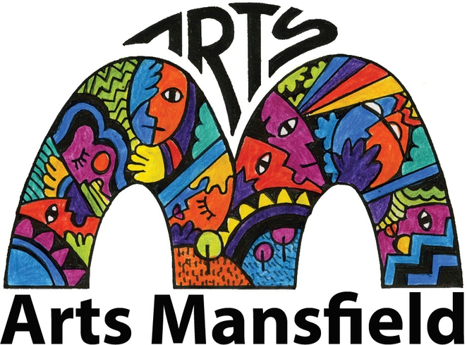 arts, event, culture, mansfield