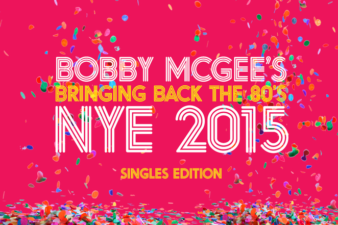 bobby mcgee's, new years, nye, party