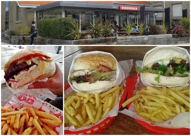 brodburger, canberra, kingston foreshore, ACT, kids, family friendly, children, burgers, best burgers, kingston foreshore, kingston, lake burley griffin,