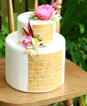 cakes, birthdays, weddings, high tea
