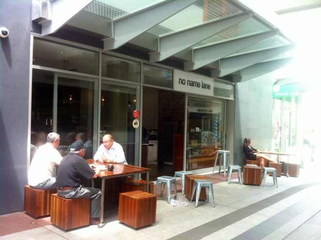 Coffee, cafés, Gold Coast cafés, breakfast, lunch, dinner, coffee on the Gold Coast,