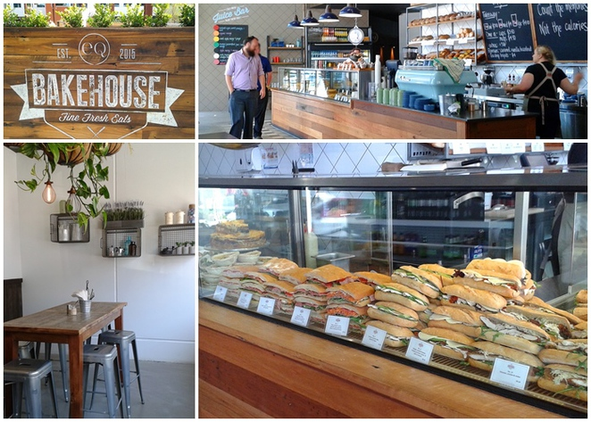 EQ Bakehouse, deakin, canberra, ACT, best sandwiches, gourmet sandwiches, ACT, cafes, salads, EQ bakehouse, EQ lounge,