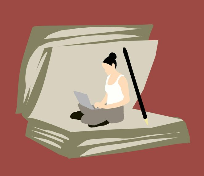 Free writing courses,Creative writing courses,Writing courses online,Online writing courses,Learn creative writing,Free online courses,Free for writers,Free resources for writers,How writers learn to write,Story writing courses,