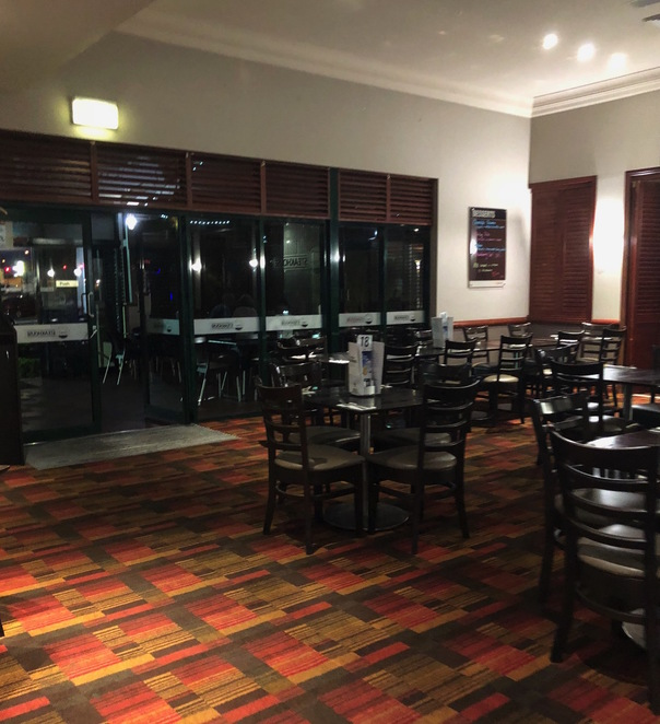 Graziers Steakhouse, Parkwood Tavern, Gold Coast restaurants, family friendly restaurants Gold Coast, child friendly restaurants Gold Coast, steak restaurants Gold Coast