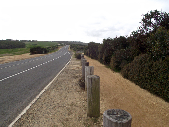 jan juc, Bells Beach, Surf Coast Walk,