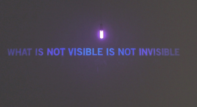 Julien Discrit, What is invisible is not invisible, FRAC, National Museum of Singapore, Contemporary Art, Platform FRAC, Iman Ismail, Angelita Teo