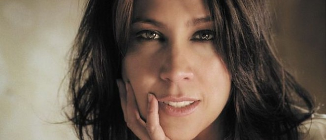Kate Ceberano, Voices, Festival, Hobart, 2013, Music, Food