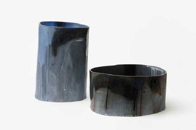 kate jones ceramics