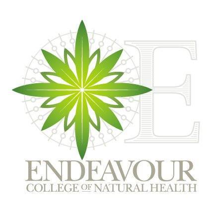 Natural Health Open Day