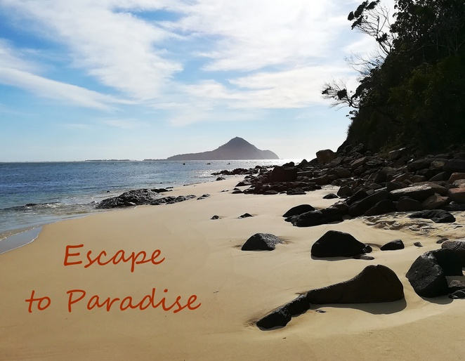 nelson bay, port stephens, newcastle, road trips from newcastle, school holidays, summer, things to do, trips, drives, sunday drives, NSW, port stephens, tourist attractions,