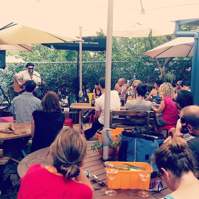 Paper Moon, cafe, annerley, Coffee, cold pressed, breakfast, lunch, party, venue, bookings, private functions,