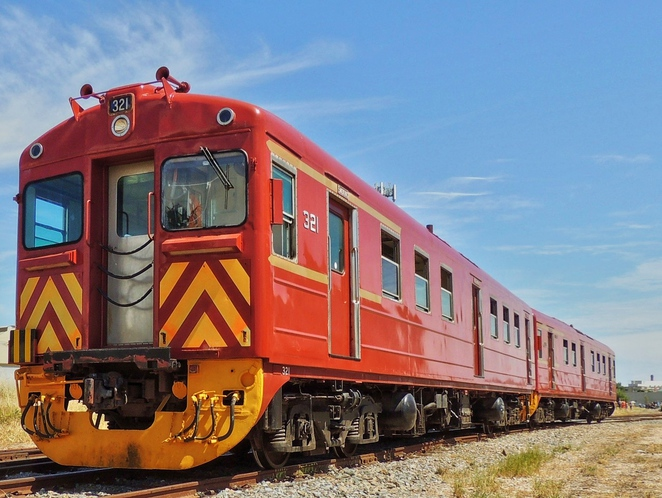 port adelaide attractions, in adelaide, things to do at port adelaide, national railway museum, sa aviation museum, maritime museum, fun things to do, free events, activities for kids, red hen railcar
