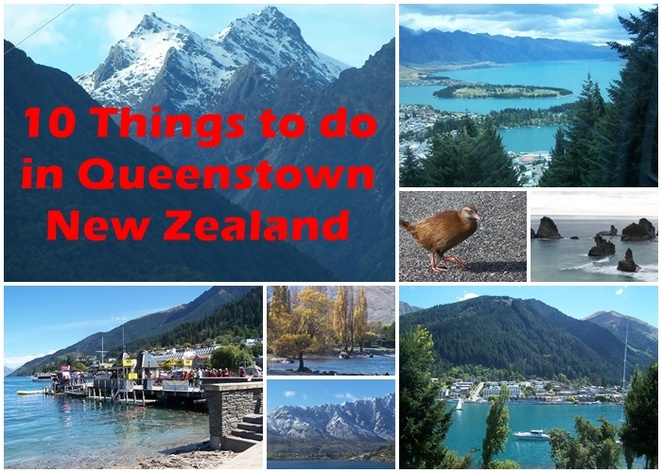 queenstown, new zealand, ways to entertain kids, something to do, budget ideas, kids, children, bored, things to do,