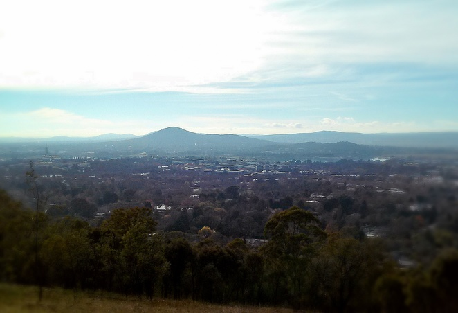 red hill lookout, canberra, ACT, red hill drive, things to do in red hill, lookouts in canberra, coffee n beans, little brother, onred, cafe, restaurant,