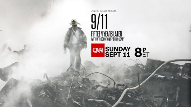September 11, 9/11, 9/11/2001, 2001, Terrorism, Terrorist Attack, Twin Towers, WTC, WTC 7, WTC 1, WTC 2, World Trade Centre, 15 years later, World Trade Center, Ground Zero, Ground 0, Firefighter, New York, Plane, Pentagon, American Airlines Flight 11, United Airlines Flight 175, Terror, Heroism, Sorrow, Resilience, hope, America