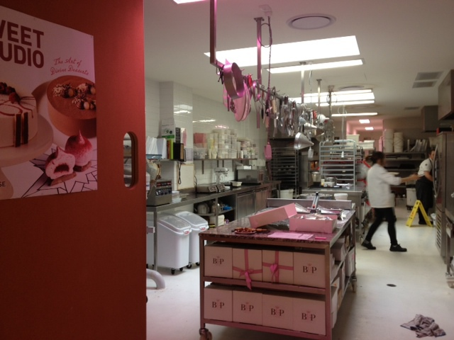 Sweet,studio, burch,and,purchese,direct,factory,outlet, south,yarra,melbourne,masterchef,cakes
