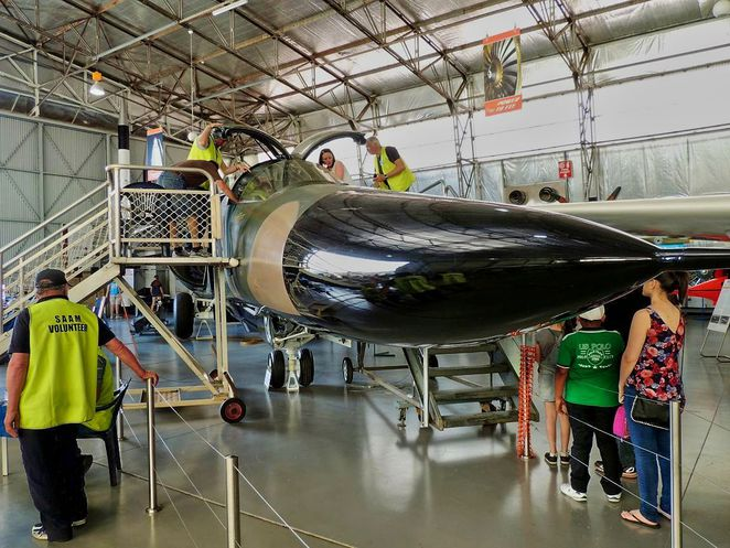 whats on in adelaide, in adelaide, easter long weekend, easter, fun things to do, free things to do, free, things to do, april, sa aviation museum
