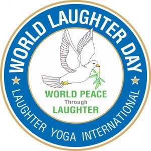World Laughter Day 2017