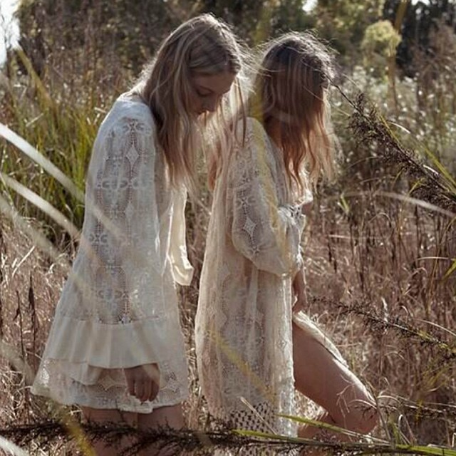 Boho Clothing Australia Bohemian clothing is