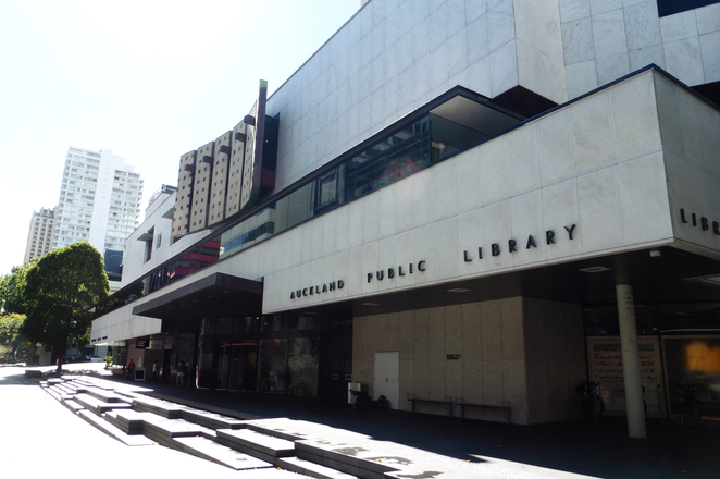 auckland central library kids free wriggle and rhyme rhymetime storytime books