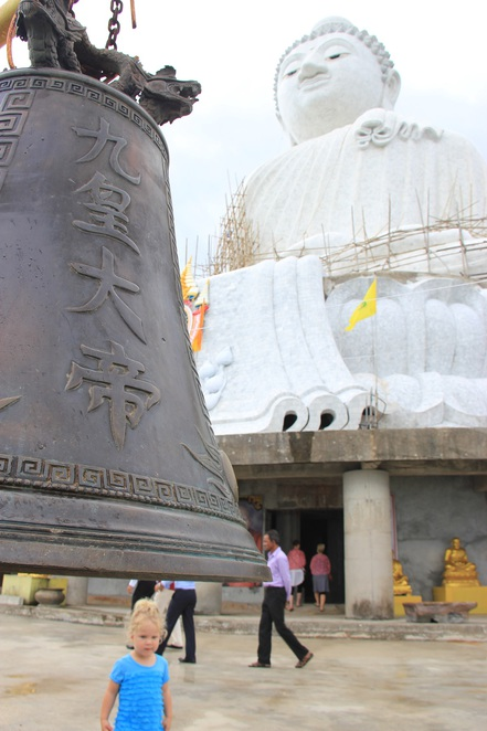 big buddha phuket, what to do in phuket with kids, holidays in phuket with kids, phuket attractions for kids, family holidays to phuket, phuket for kids, phuket holidays with kids, holiday in phuket with kids, things to do in phuket for kids