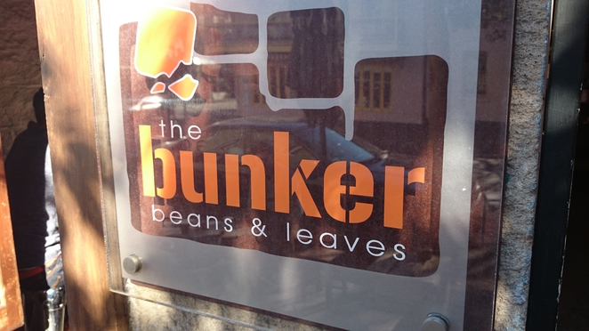 bunker darlinghurst, bunker cafe darlinghurst, oxford street restaurants, oxford street cafes, darlinghurst cafes