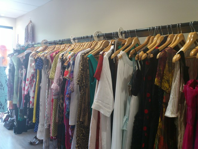 designer fashion brisbane, designer fashion bulimba, preloved designer fashion brisbane, best boutiques brisbane, coco la belle, coco la belle bulimba, Chris Brindell