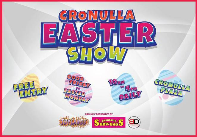 Easter Weekend, Family Friendly, Circus, Free Family Events