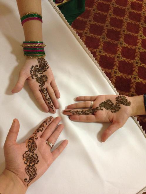 henna tattoos, india day, independence, fun, bollywood, dance, music, entertainment, children's activities, werribee, racecourse, food