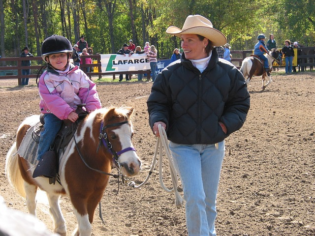 horse riding melbourne,best horse riding melbourne,top 5 horse riding melbourne,horse riding melbourne,horse ride melbourne,best horse ride melbourne,top 5 horse ride melbourne,horse ride melbourne,trail ride melbourne,trail riding melbourne