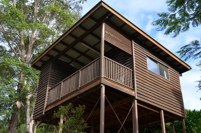 Hosanna Farmstay, Farmstay, Byron Bay, HInterland, Tweed Valley, Murwillumbah,