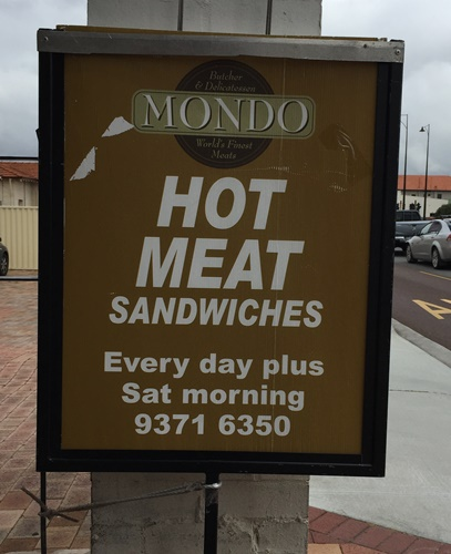 hot,meat,sandwiches,at,Mondos