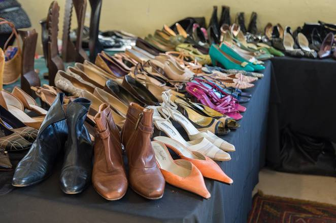 three sixty markets, canberra, markets in canberra, vintage markets, retro markets, 2nd hand, second hand,