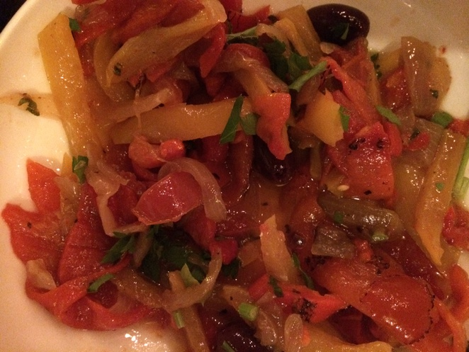 justin lane pizza, justin lane food review, banquet menu at justin lane, places to eat in burleigh heads, italian restaurants on the gold coast,