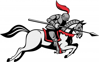 knight,horse,medieval,joust,red,black