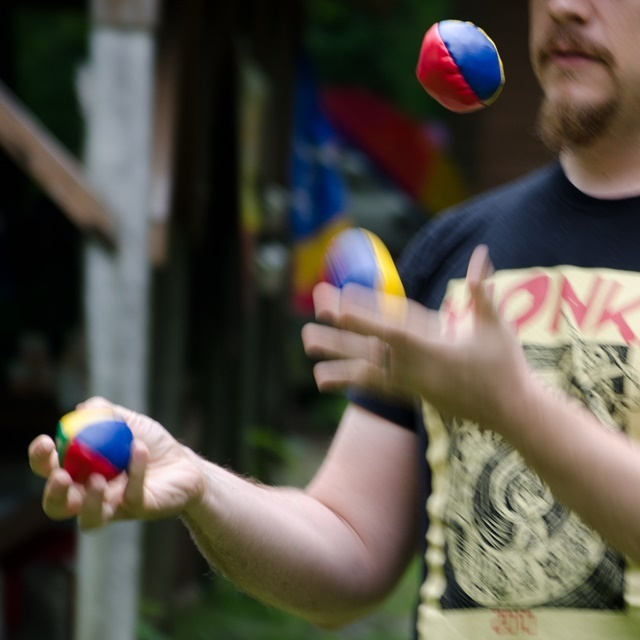 Learn,to,juggle