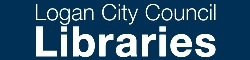 logan city, libraries, library after dark, family, young adults, children, school holidays