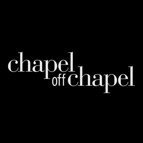 max riebl, chapel off chapel 2020, chapel talk, music, live performance, entertainment, singing, singer, performing arts, la cetra baroque orchestra, vienna chamber opera, london handel orchestra, contimporary classical crossover, chapel summer sessions, classical, pop, music, chat with max
