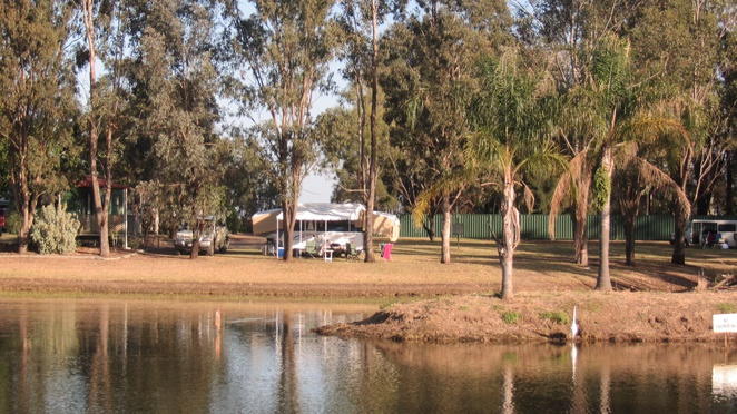 Millmerran, Australian Camp Oven Festival, cooking, camping, damper, billy, bush poets, competitions, food, drink, entertainment, stalls, music