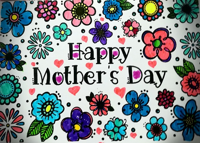 mothers day, recipes, breakfast, morning tea, cakes, pancakes, lunch, BBQ. ideas, australia, may,