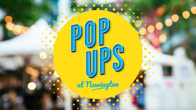 newington markets, pop up markets, free kids entertainment, weekend markets, newington marketplace