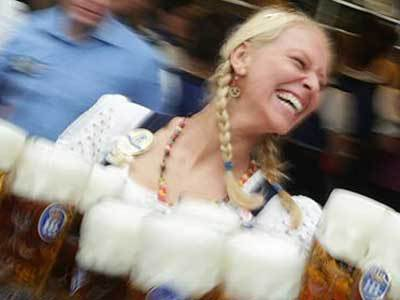 Oktoberfest 2015, Canberra, ACT, events, EPIC, Ehibition Park in Canberra